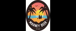Marney Beer