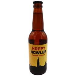 Baardaap Hoppy Howler