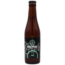Holevoort Bier