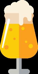 AnDer glas