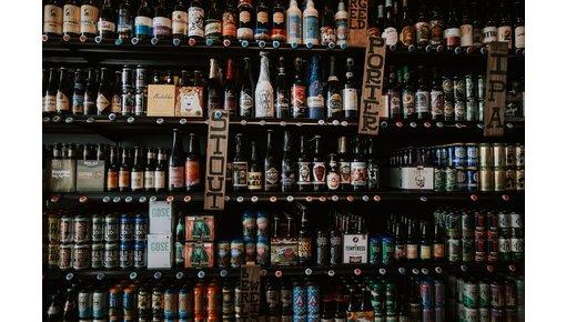 Porter & Donker bier kopen. Heel eenvoudig bij CraftOnly.nl