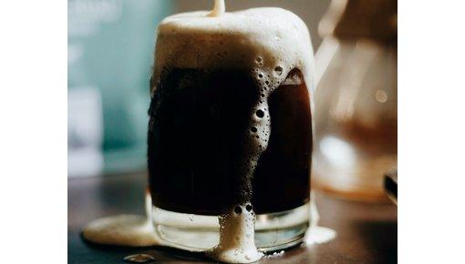 Stout & Noire bieren kopen. Heel eenvoudig bij CraftOnly.nl