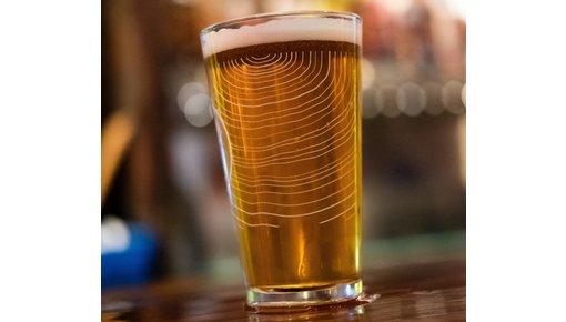 Smoked Beer en Rookbieren kopen. Heel eenvoudig bij CraftOnly.nl