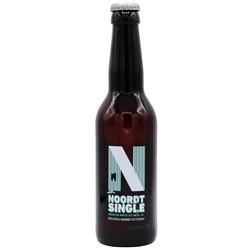 Brouwerij Noordt Noordtsingle