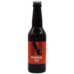 Brouwerij Noordt Pumpkin Ale