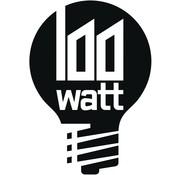 100 Watt