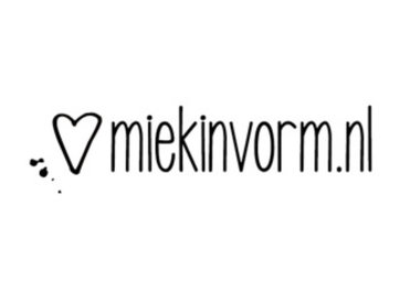 MiekinVorm