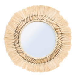 Bazar Bizar Pretty Blonde Mirror
