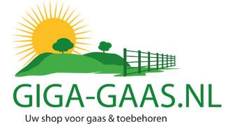 giga-gaas.nl