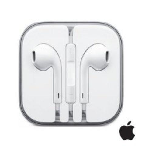 Apple EarPods met Afstandsbediening en Microfoon | Apple