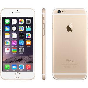 iPhone 6 | 64GB | Goud