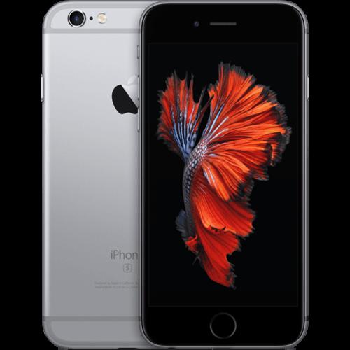 Apple iPhone 6s | 16GB | Space Grijs