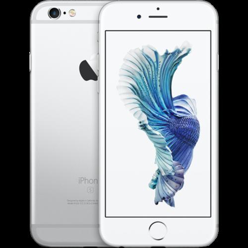 Apple iPhone 6s | 64GB | Zilver