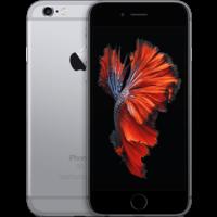 Apple iPhone 6s Plus | 64GB | Space Grijs