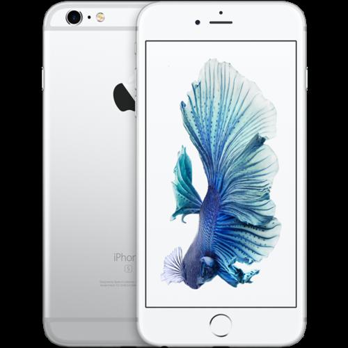 Apple iPhone 6s Plus | 128GB | Zilver