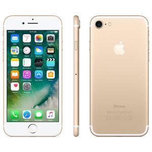 iPhone 7 | 256GB | Goud