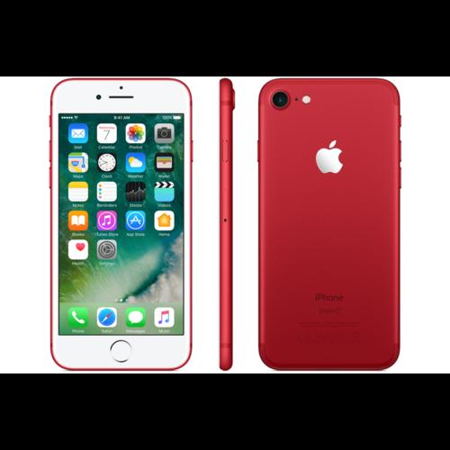 Apple iPhone 7 | 32GB | Rood