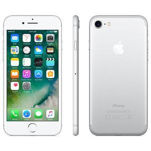 iPhone 7 | 256GB | Zilver