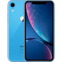 Apple iPhone Xr | 128GB | Blauw