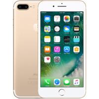 Apple iPhone 7 Plus | 256GB | Goud