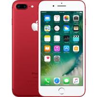 Apple iPhone 7 Plus | 256GB | Rood