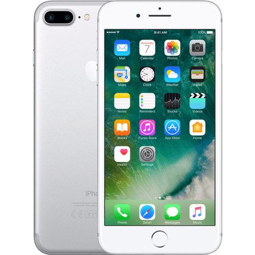 Apple iPhone 7 Plus | 32GB | Zilver