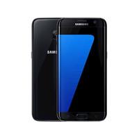 Samsung Samsung Galaxy S7 | 32GB | Zwart