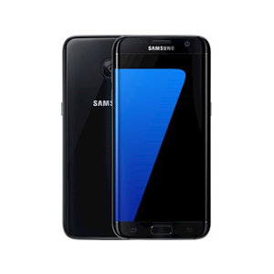 Samsung Galaxy S7 | 32GB | Zwart