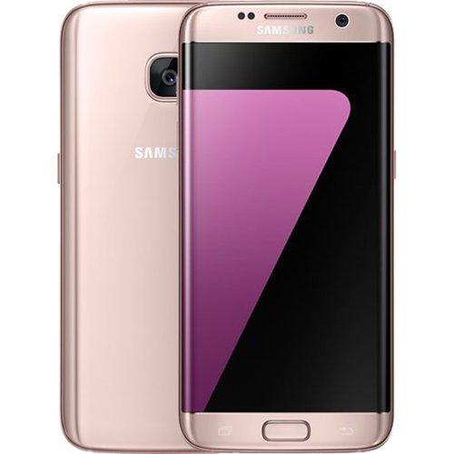 Samsung Samsung Galaxy S7 | 32GB | Rosé Goud