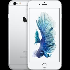 iPhone 6s Plus   32GB   Zilver