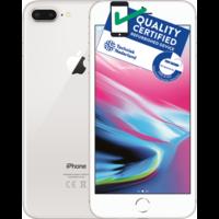 Apple iPhone 8 Plus | 64GB | Zilver