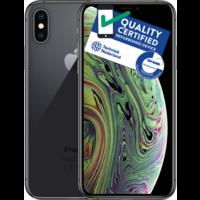 Apple iPhone Xs | 256GB | Space Grijs