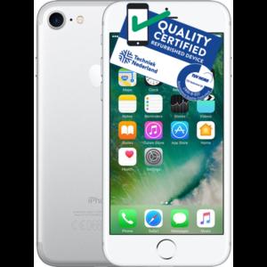 iPhone 7 | 32GB | Zilver