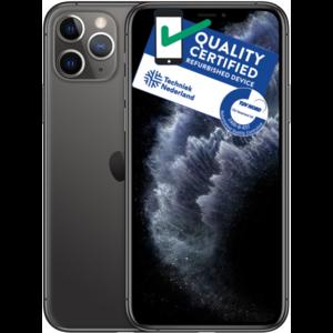 iPhone 11 Pro Max | 64GB | Spacegrijs