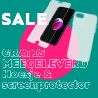 Apple iPhone Xr | 64GB | Geel