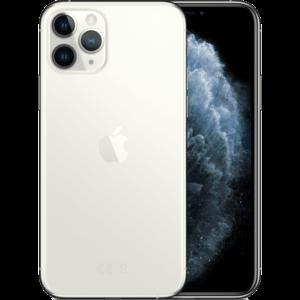 iPhone 11 Pro | 64GB | Zilver