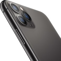 Apple iPhone 11 Pro   64GB   Space Grijs