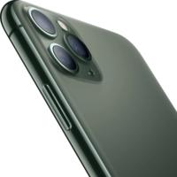 Apple iPhone 11 Pro   64GB   Groen