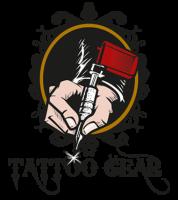 TATTOOGEAR TATTOO-GROOTHANDEL