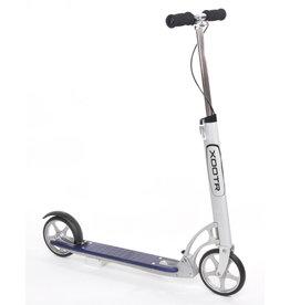 Xootr Xootr Dash + Achterrem