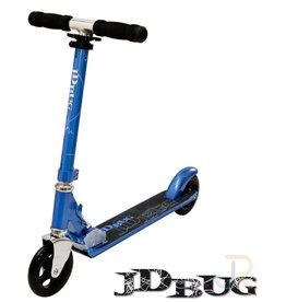 JD Bug JD Bug 150