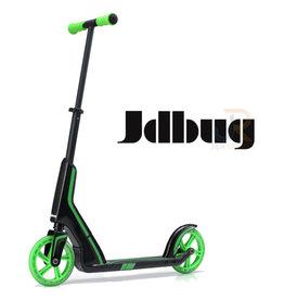 JD Bug JD Bug Smart 185