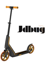 JD Bug JD Bug Smart 185 vouwstep