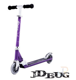 JD Bug JD Bug Classic