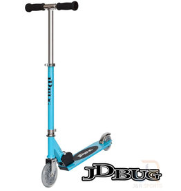 JD Bug JD Bug Junior MS 100