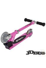 JD Bug JD Bug Junior MS 100