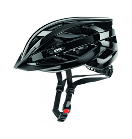 UVEX Helm - I-VO