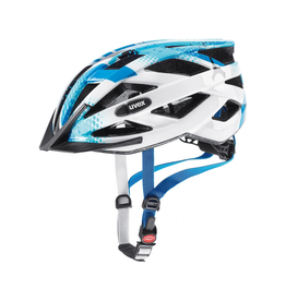 UVEX Helm - AIRWING