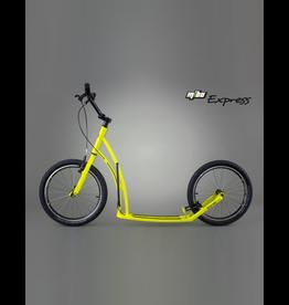 Mibo Mibo Express