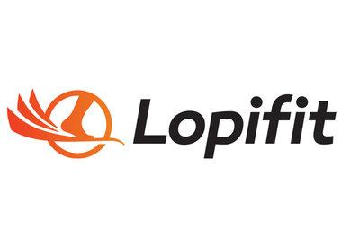 Lopifit